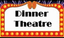 EASTPEN PLAYERS DINNER THEATRE FRIDAY