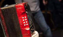 Future of the Accordion