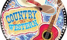 Country & Western Concert